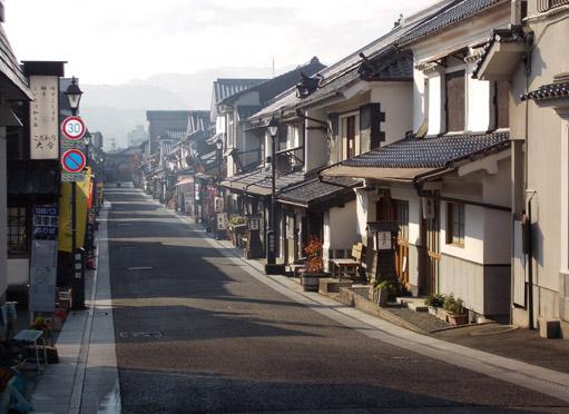 121208.kyushu04.jpg