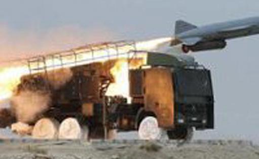 121010.missile.jpg
