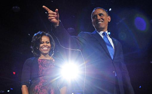 121105.obama-econo.jpg