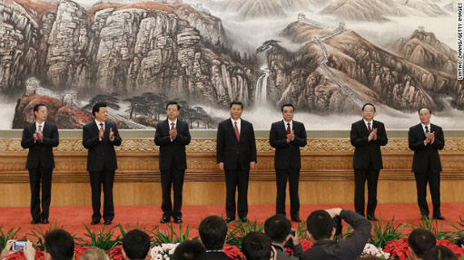 121109.china-leaders-eco.jpg
