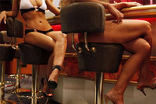 121209.prostitute.jpg