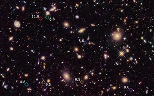 121210.galaxy.jpg