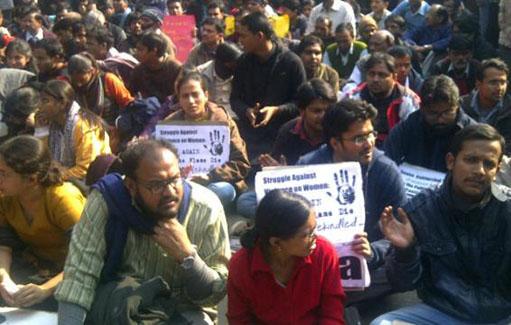 121221.india-rape.jpg