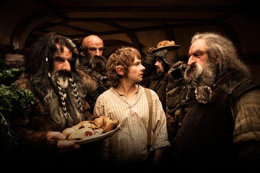 130112.hobbit2.jpg