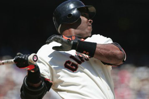 130113.barrybonds.jpg
