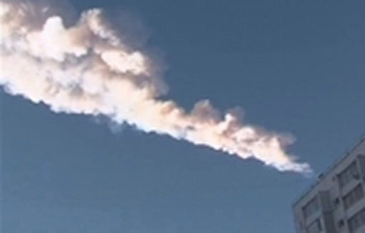 130213.meteor.jpg