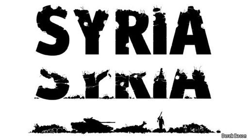 130216.siria.jpg