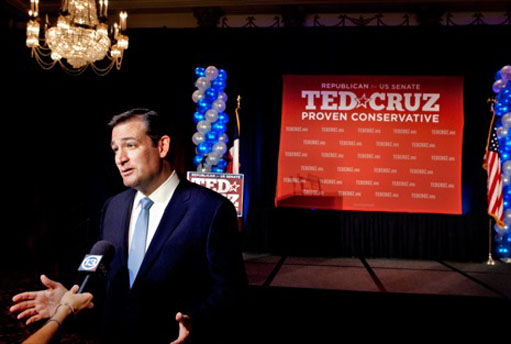 130221.cruz-mayer.jpg