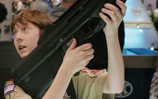 130502.rifle-afp.jpg