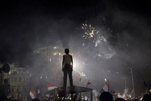 130708.tahrir.jpg