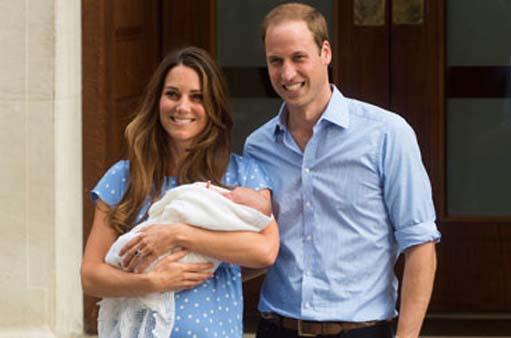 130710.Royal-Baby--008.jpg