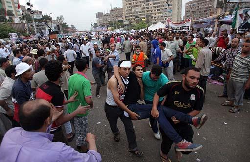 130713.Pro-Morsi.jpg