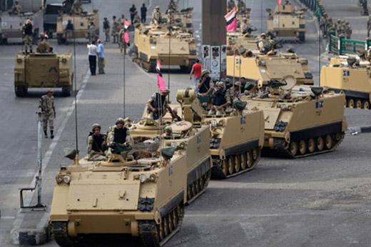 130810.tanks.jpg