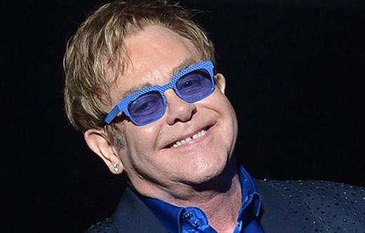 130915.Elton-John-guar.jpg