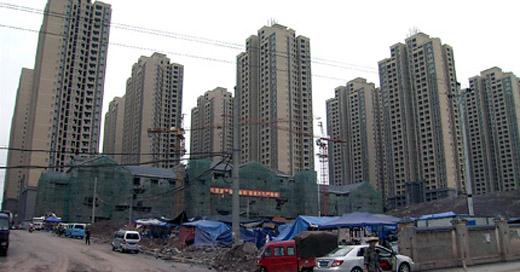 131004.zhongqing.jpg