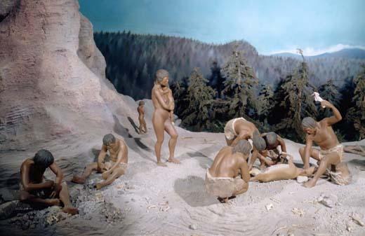 131104.caveman.jpg