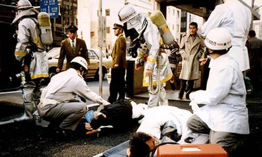 Tokyo-sarin-attack.jpg