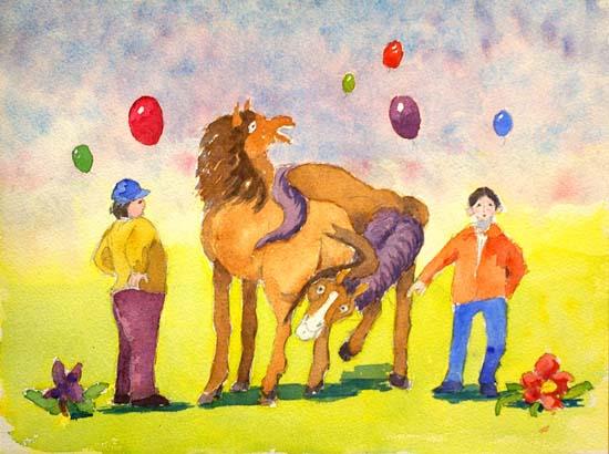 140101.horse-eto.jpg