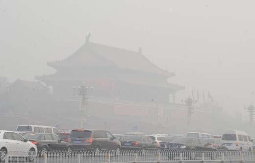 140113.smog.jpg