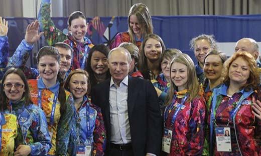 140115.Vladimir-Putin.jpg