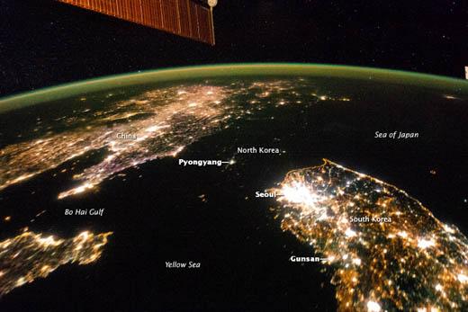 140209.korea.jpg
