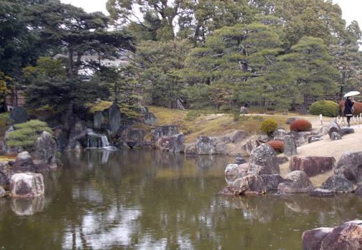140302.kyoto101.jpg