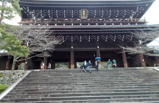 140305.kyoto202.jpg