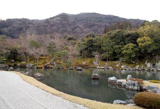 140314.kyoto701.jpg