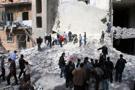 140317.syria.jpg