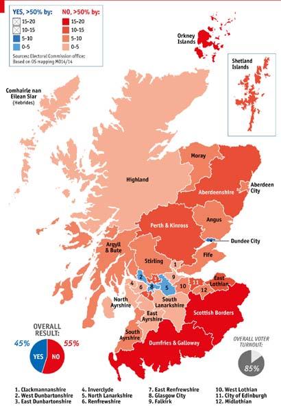 140903.scotland.jpg