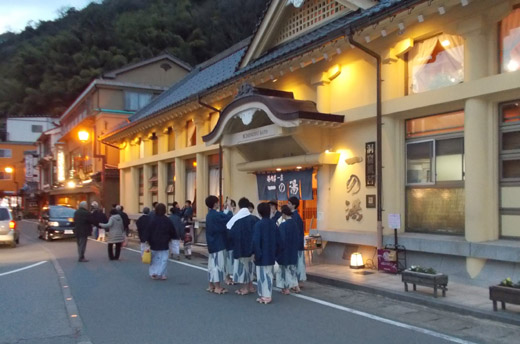 141207.wakasa303.jpg
