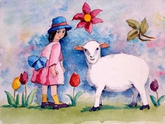 150101.sheep.jpg