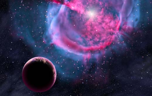 150103.planet.jpg