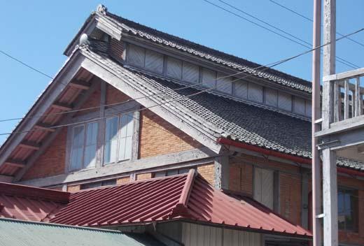 150203.tomioka.JPG