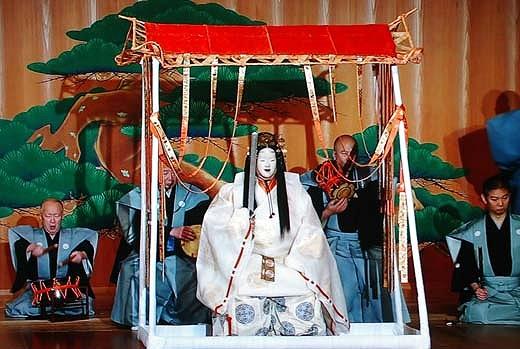 150319.chikubu.jpg