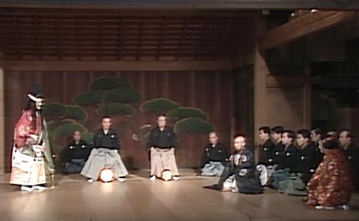 150504.kiyotune1.jpg