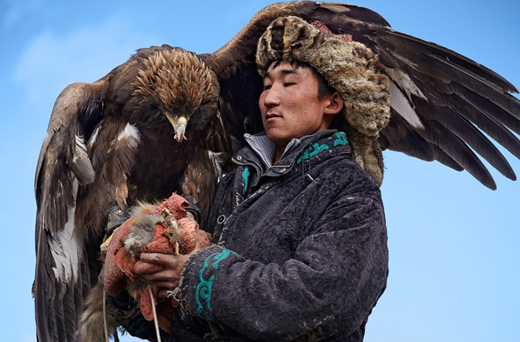 150856.eagle.jpg
