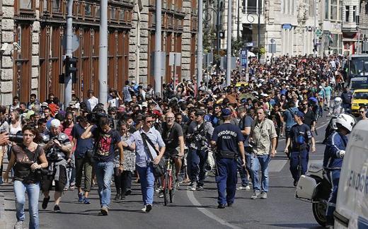 150901.refugee.jpg