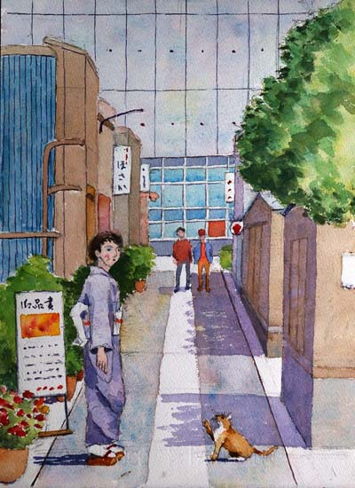 160201.karasumori.jpg