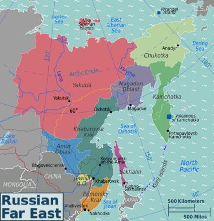 160501.russian-fareast.jpg