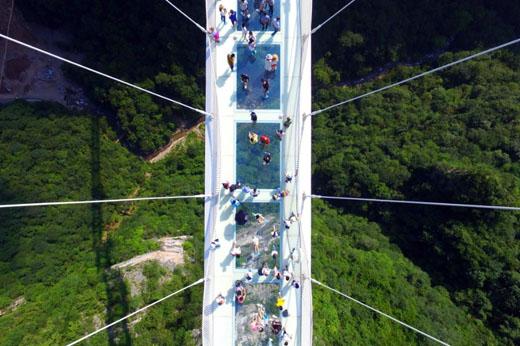 160901.bridge.jpg