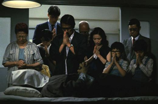 j.itami01.funeral2.jpg