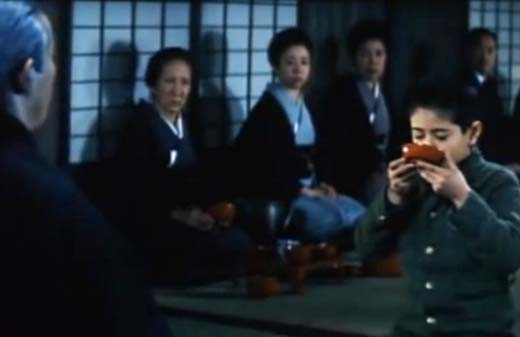 j.oshima08.gisiki1.jpg