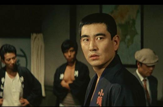 j.yakuza01.ninkyo1.jpg