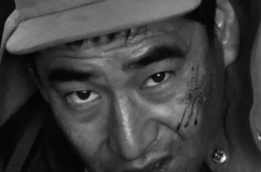 j.yakuza02.abashiri.jpg