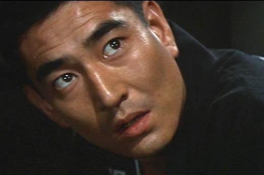 j.yakuza03.showa.jpg