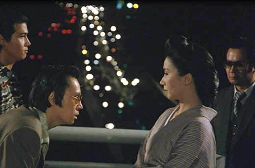 j.yakuza15.gokudo.jpg
