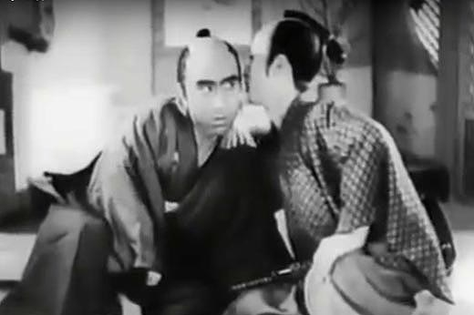 prewar14.akanishi.jpg