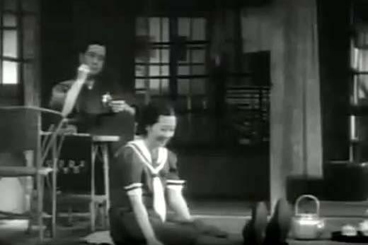 prewar26.wakaihito.jpg
