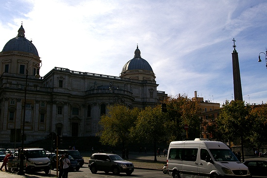 roma0203.jpg